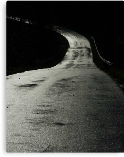 ♥ ♥ ♥ ♥ series . Silver road to   A V A L O N - Moonlight Shadow  . by Brown Sugar. Tribute to Mike Oldfield . Favorites: 3 Views:Views: 468 . Featured  in  Avant - Garde Art. by © Andrzej Goszcz,M.D. Ph.D