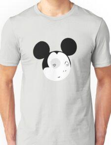 Playful gerard Unisex T-Shirt