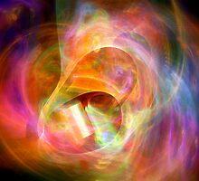 Dimensional shift 8 by helene