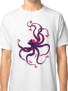 Tentacruel Classic T-Shirt