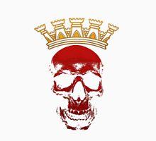 Dead King Unisex T-Shirt