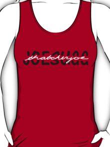 Joe Sugg: ThatcherJoe T-Shirt