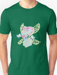queen sectonia T-Shirt