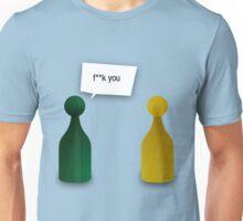 family games night Unisex T-Shirt