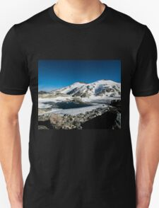 Tranquil Lake T-Shirt