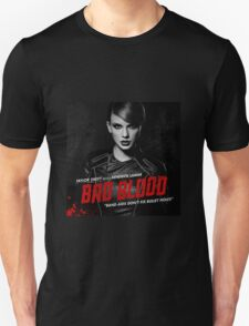 Taylor Swift- Bad Blood T-Shirt