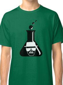 Heisenberg Flask Classic T-Shirt