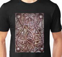 """""""Pariah"""" Unisex T-Shirt"""