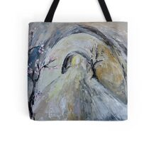 gate of tears Tote Bag