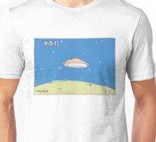 Psi Phi Pi Unisex T-Shirt