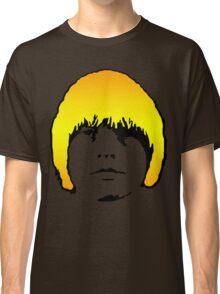 Brian Jones T-Shirt Classic T-Shirt