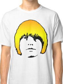 Brian Jones T-Shirt Classic T-Shirt