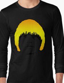 Brian Jones T-Shirt Long Sleeve T-Shirt