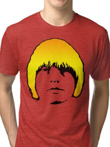 Brian Jones T-Shirt Tri-blend T-Shirt
