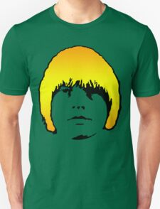 Brian Jones T-Shirt Unisex T-Shirt
