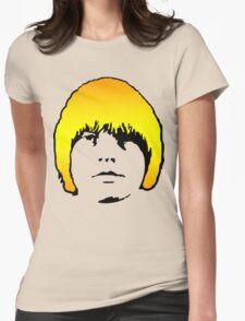 Brian Jones T-Shirt Womens T-Shirt
