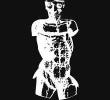 Morbid Anatomy  Unisex T-Shirt