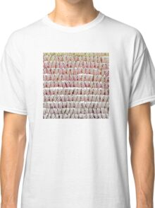 Thatched Classic T-Shirt