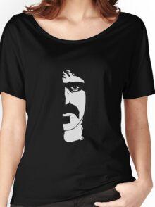 FZ Women's Relaxed Fit T-Shirt