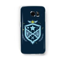 Kingdom Krest Samsung Galaxy Case/Skin