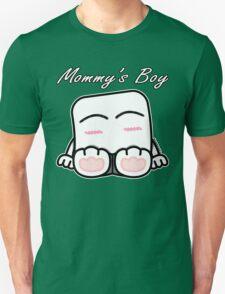 Mommy's Boy! T-Shirt