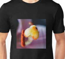 Ready, Set, Reproduce. Unisex T-Shirt