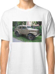 Volvo TP21 Classic T-Shirt