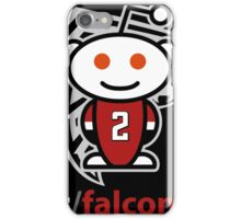 Official Unofficial Tee iPhone Case/Skin