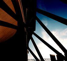 architecture valencia calatrava 01 by ragman