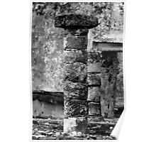 Tulum Poster