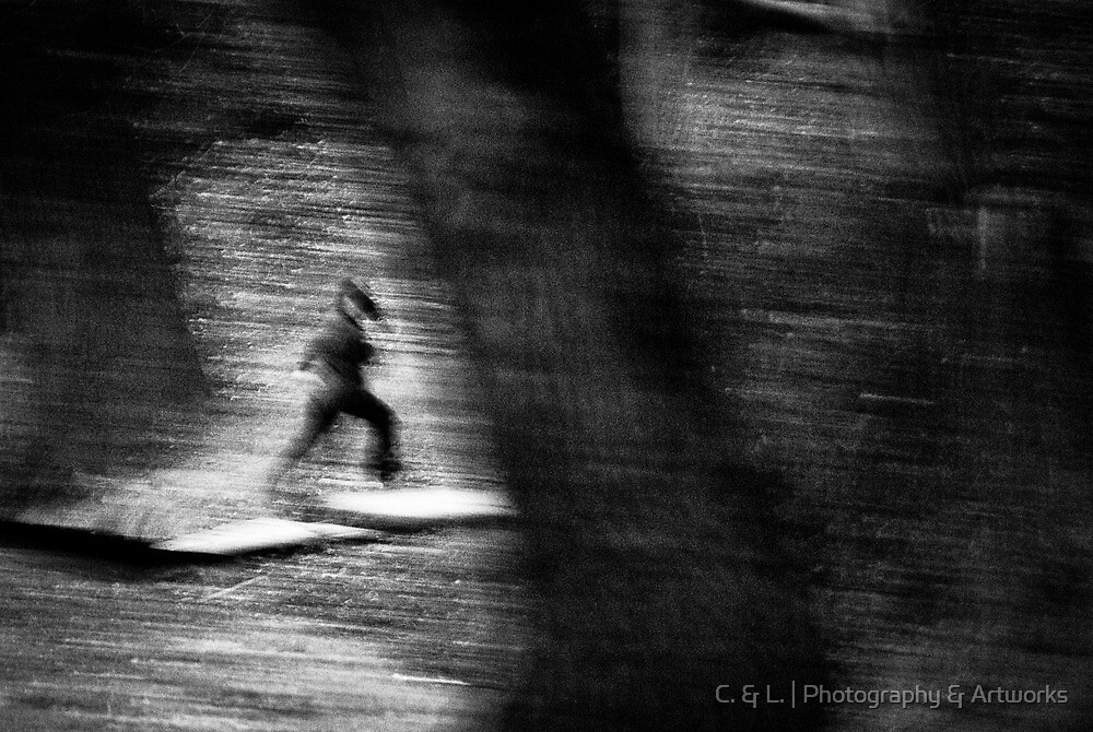 OnePhotoPerDay Series: 323 by C. by C. & L.   ABBILDUNG.ro Photography