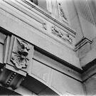 City Hall - Philadelphia - 2 by nickchic