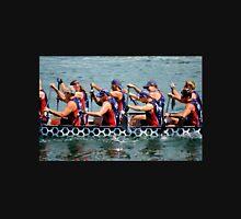 US Dragon Boat Team 2015 Hoodie