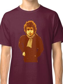 Bob Dylan Blonde on Blonde Classic T-Shirt