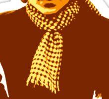 Bob Dylan Blonde on Blonde Sticker