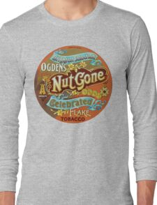 TheSmall Faces T-Shirt Long Sleeve T-Shirt