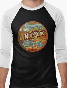 TheSmall Faces T-Shirt Men's Baseball ¾ T-Shirt
