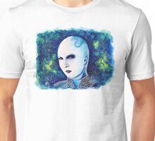 Votanis Unisex T-Shirt