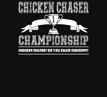 Fable - Chicken Chaser Championship Unisex T-Shirt