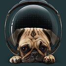 ASTRODOG by MEDIACORPSE