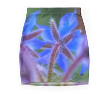A herb like borage Pencil Skirt