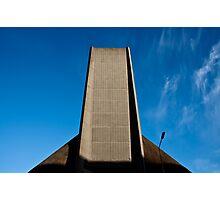 Liverpool 152 Photographic Print
