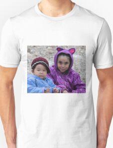 Inuit Kids T-Shirt
