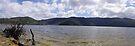 Eungulla dam by Jayson Gaskell