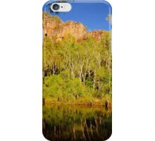 Kakadu Billabong iPhone Case/Skin