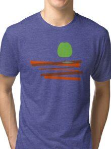 My Apple Tree Tri-blend T-Shirt