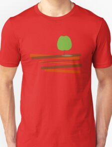 My Apple Tree T-Shirt