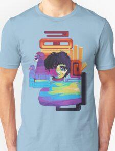 Codex Unisex T-Shirt