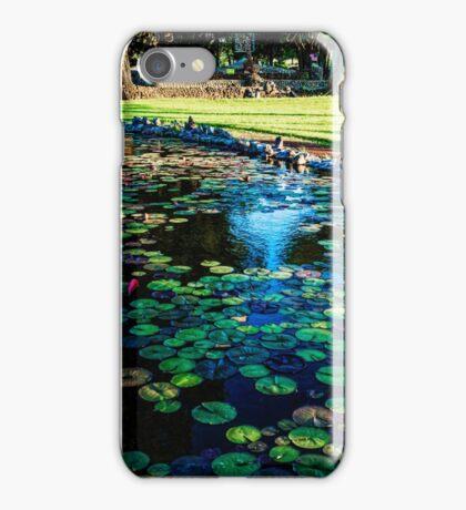 PRG 5 iPhone Case/Skin