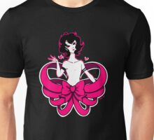 Pink at Heart Unisex T-Shirt